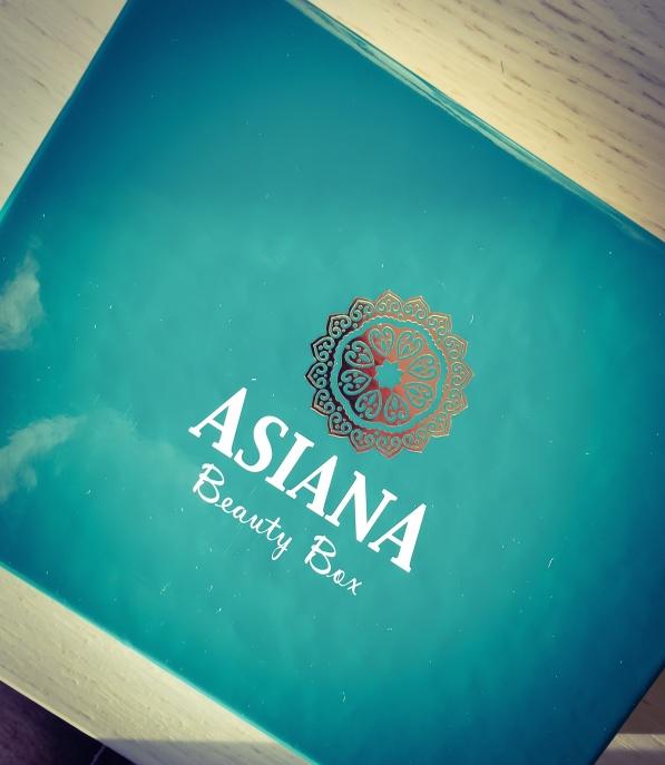 asiana-beauty-box