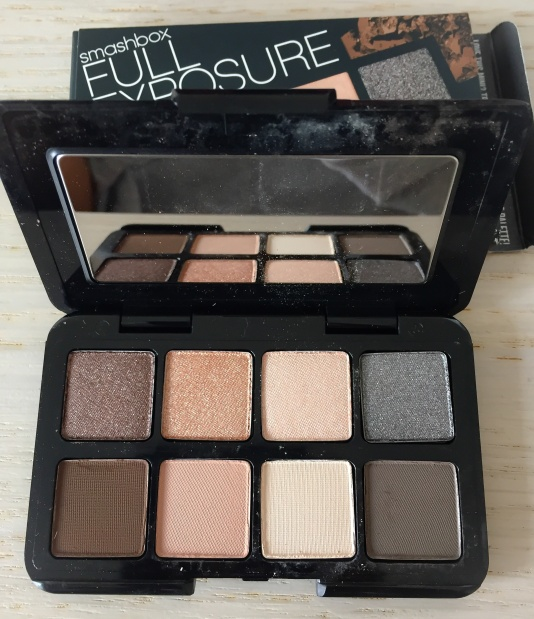 Smashbox Palette 1.jpg