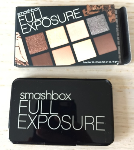 smashbox-palette-3