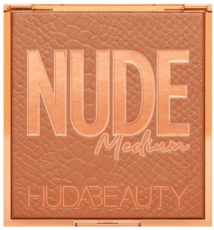 Huda Medium